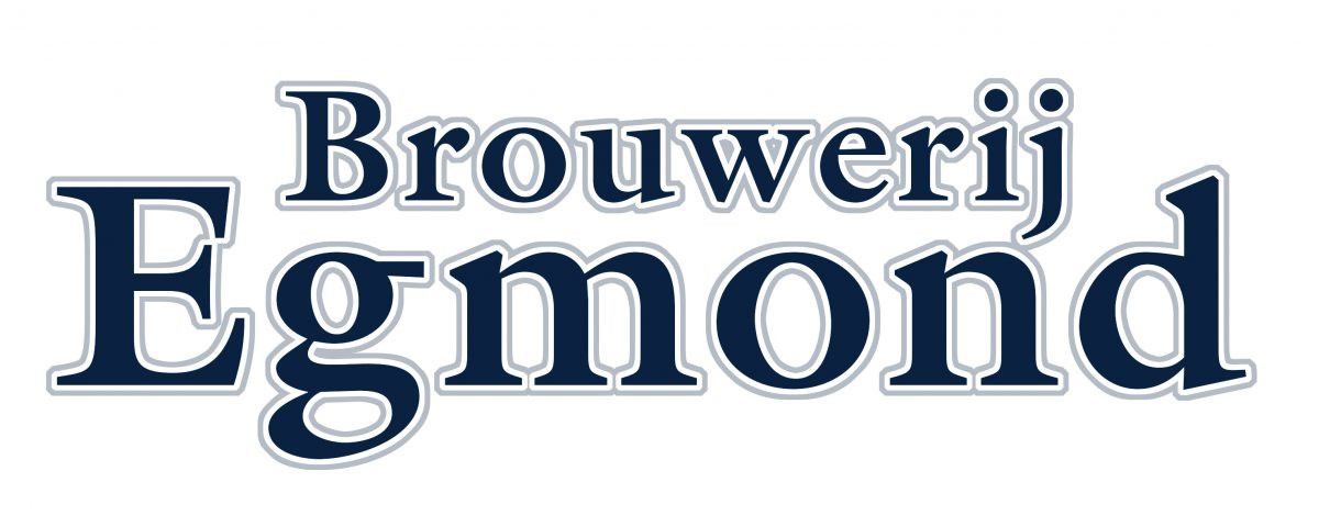 https://www.brouwerijegmond.com/wp-content/uploads/2019/10/Brouwerij-Egmond-180702-e1572440627436.jpg