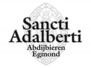 https://www.brouwerijegmond.com/wp-content/uploads/2019/10/logo2014zwwLR-320x239.jpg