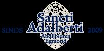 Sancti Adalberti Craft Beers